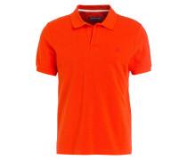 Piqué-Poloshirt PALATIN Regular-Fit