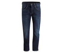 Jeans CASH Regular-Fit
