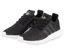 Sneaker SWIFT RUN - SCHWARZ