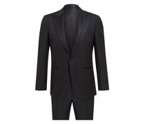 Smoking T-HARDON/GLORE Tailored Fit