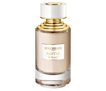 SANTAL DE KANDY 125 ml, 152 € / 100 ml