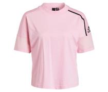 T-Shirt Z.N.E.