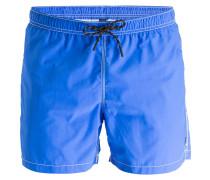 Badeshorts MACAO2 - blau