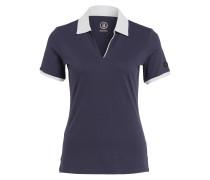Piqué-Poloshirt LUMI2