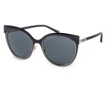 Sonnenbrille BE3096