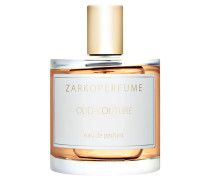OUD COUTURE 100 ml, 125 € / 100 ml