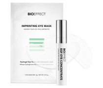 EGF EYE MASK TREATMENT 3 ml, 26.33 € / 1 ml