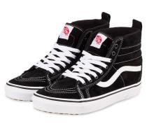 Hightop-Sneaker SK8-HI MTE