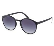 Sonnenbrille SWIZZLE