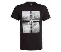 T-Shirt ATHLETIC VIBE
