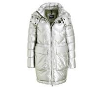4e6965ffacd0 BLAUER® Damen Jacken   Sale -66% im Online Shop