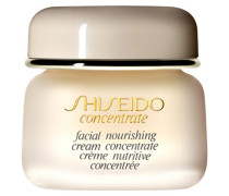 FACIAL CONCENTRATE 30 ml, 266.67 € / 100 ml