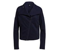 Sweatjacke HEARTRACER