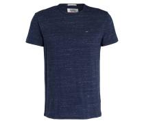 T.-Shirt