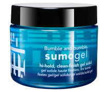 SUMOGEL 50 ml, 59 € / 100 ml