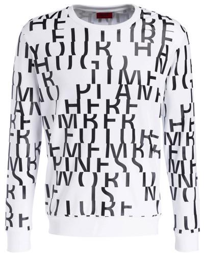 Sweatshirt DOWAN