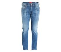 Jogg Jeans ANBASS HYPERFLEX Slim Fit