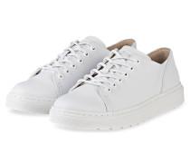 Sneaker DANTE - WEISS