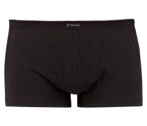 Boxershorts DRY COTTON