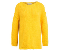 Oversized-Pullover MIMOSA