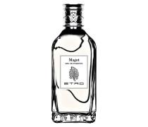 MAGOT 100 ml, 102 € / 100 ml