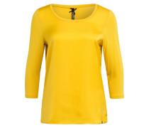 Shirt REBELLION