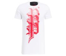 T-Shirt PLEIN GANG