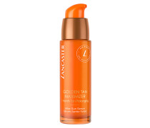 GOLDEN TAN MAXIMIZER 30 ml, 133.33 € / 100 ml