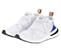 Sneaker ARKYN - weiss