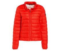 c69dcb6696f82 Marc O'Polo Jacken | Sale -61% im Online Shop