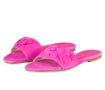 Sandalen CELLA - PINK