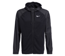 Hybris-Trainingsjacke DRI-FIT UTILITY
