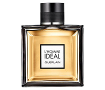 L'HOMME IDEAL 144 € / 100 ml