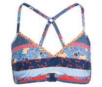 Bustier-Bikini-Top CARIBBEAN KOOL