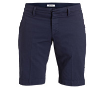Chino-Shorts FELIX