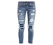 Skinny-Jeans LIV