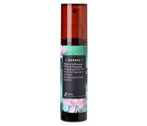 WATER LILY 100 ml, 28.9 € / 100 ml