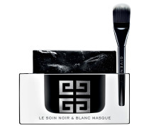 LE SOIN NOIR & BLANC 75 ml, 344 € / 100 ml