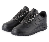 Sneaker LUNAR FORCE 1 DUCKBOOT LOW
