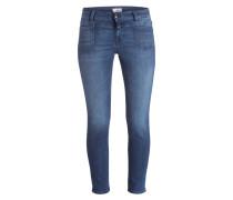 Skinny-Jeans PEDAL X