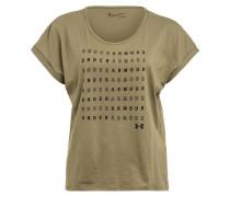 T-Shirt GRAPHIC SPORTSTYLE FASHION