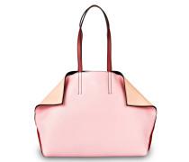Handtasche BUTTERFLY