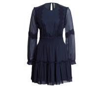 Kleid CATALINE