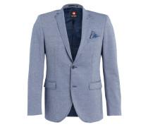 Sakko AMBER Tailored-Fit