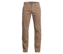 Chino LOU Regular Slim Fit