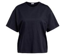T-Shirt JANELLE