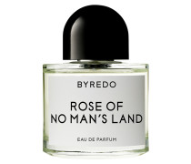 ROSE OF NO MAN'S LAND 50 ml, 240 € / 100 ml