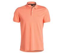 Piqué-Poloshirt PALLAS Regular-Fit