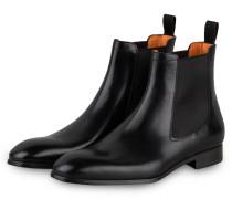 Chelsea-Boots SIMON - SCHWARZ