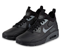Sneaker AIR MAX 90 ULTRA MID WINTER